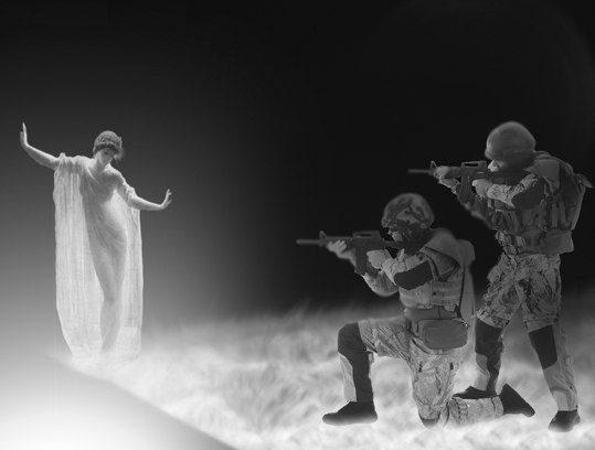 война тьма игра